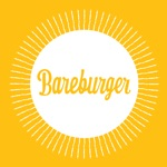 Bareburger Rewards