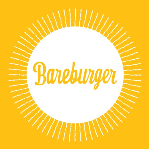 Bareburger Rewards