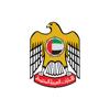 MOHRE UAE