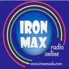 Iron Max icon