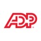 ADP Mobile Solutions keeps you connected to your company information