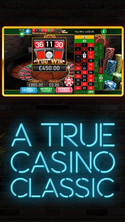 Real slots no deposit bonus