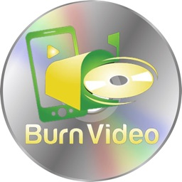 Burn Video -Memories Delivered