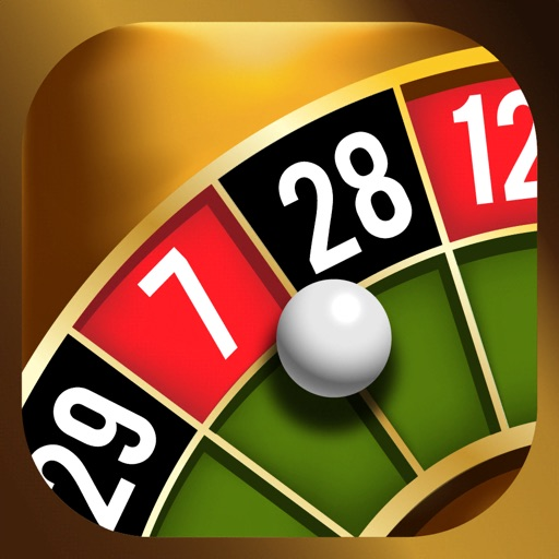 Download Roulette Pro VIP free for iPhone, iPod and iPad