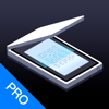 yunjun yang - PDF CamScanner Pro  artwork