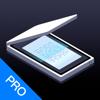 PDF CamScanner Pro
