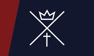 Cross & Crown Seattle