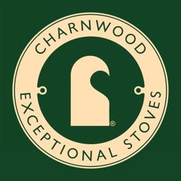 Charnwood Live Fire