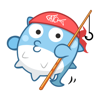 渔获 - 钓鱼记录专家