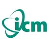 Pogoda ICM Meteo