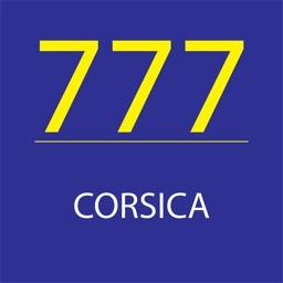 777 Corsica