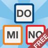 Wort Domino lite-Wörter Spiele