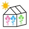 H3 Apps, LLC - Greenhouse Planner artwork