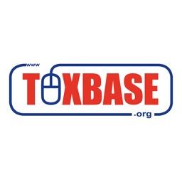 TOXBASE