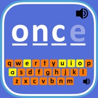 Codes for Spelling Sight Words for Speech Language Pathologists Hack