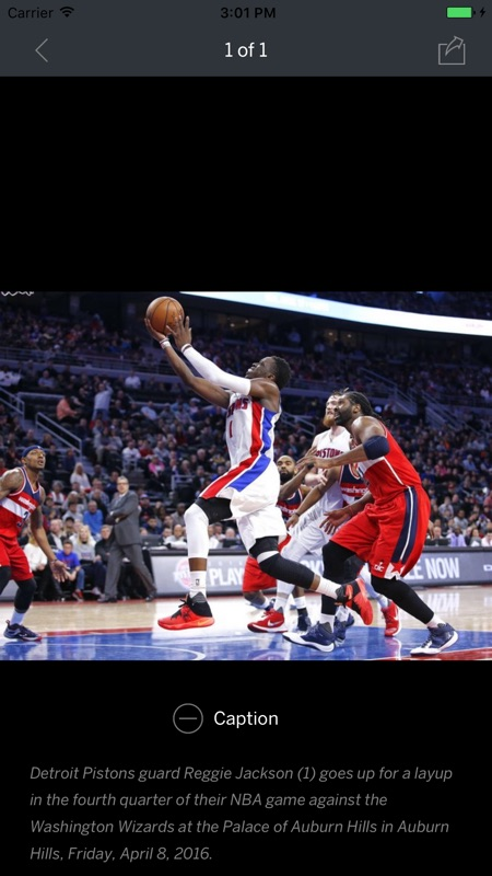 MLive: Detroit Pistons News - Online Game Hack and Cheat