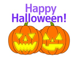 Well Come To Halloween