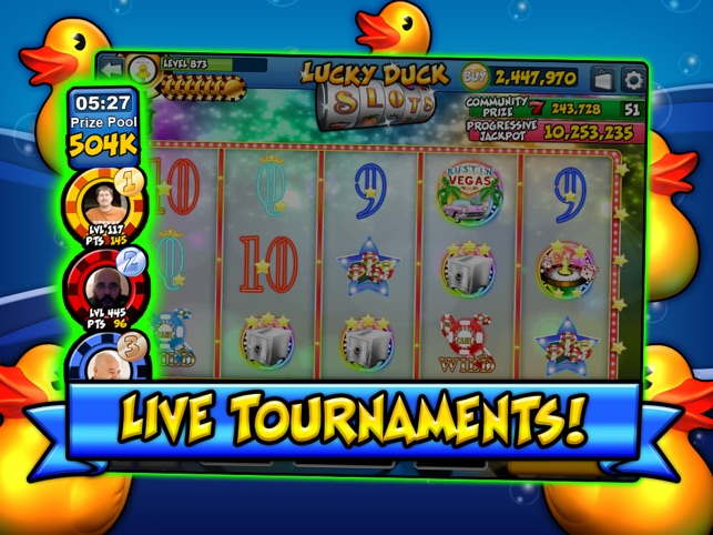 Free lucky ducky slots poker rules flop river turn