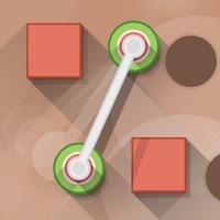 Codes for Stick Man Games - Stick Robot Hack