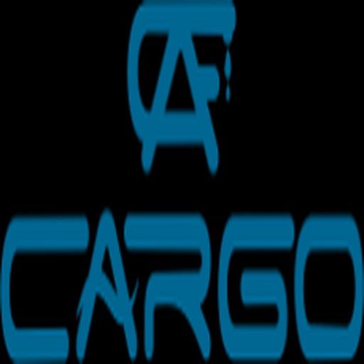 Cargo Aqua Faucets by Hemant Sharma