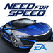 Need for Speed: NL Courses