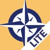 Weekly Compass Lite