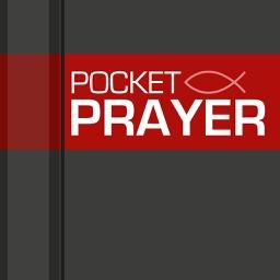 Prayer App - Prayer Journal for Christian