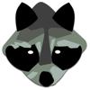 Arsosa Network Inc. - Raccoon Sounds  artwork
