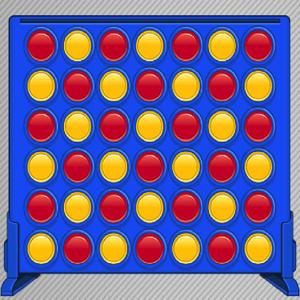 连接圆片- 经典休闲单机游戏 app