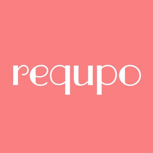 requpo (リクポ)/サロン予約