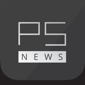 PS Unofficial News Edition - Playstation News icon