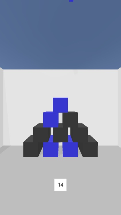 Simple Escape screenshot-3