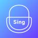 everysing: Smart Karaoke - S.M.Entertainment
