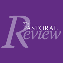 The Pastoral Review