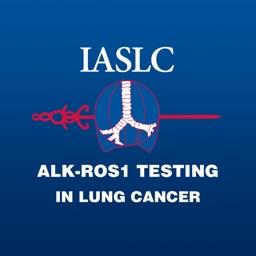IASLC Atlas ALK & ROS1 Testing