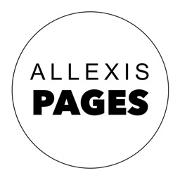 Allexis Pages