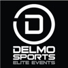 DelMoSports Elite Events Reviews