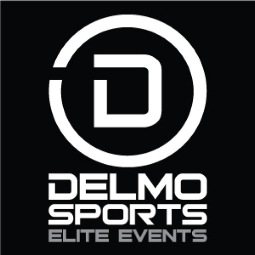 DelMoSports Elite Events