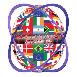 Women's Flag Football Network