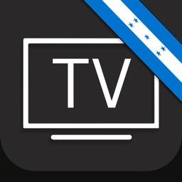 【ツ】Programación TV Honduras HN