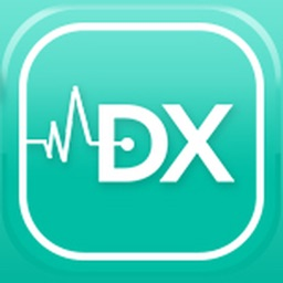 DEM DX: Clinical Diagnoses Handbook