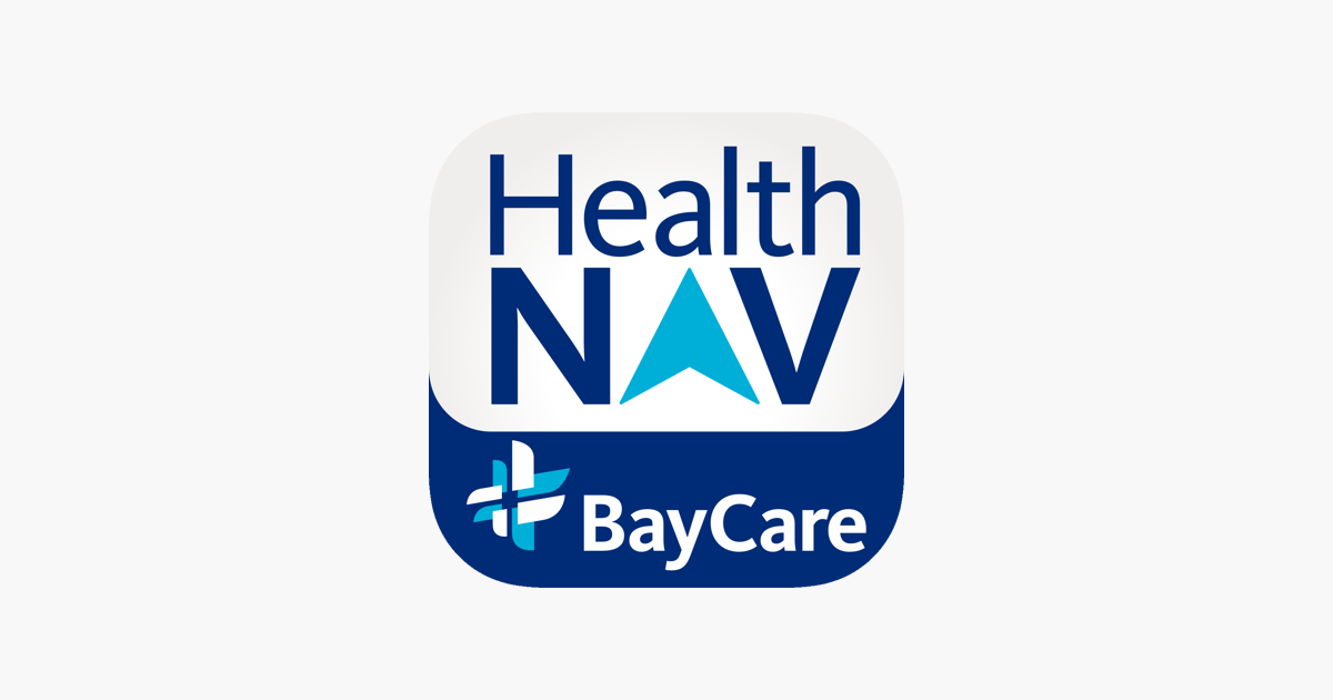 Healthnav Find The Right Care On The App Store