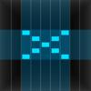 Xequence | MIDI Workstation