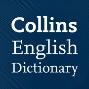 Collins Complete & Unabridged
