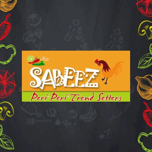 Sabeez - Taunton