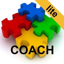 Coach Pro Lite
