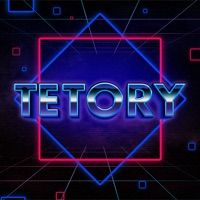 Codes for TETORY Hack