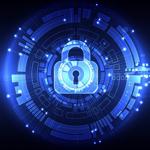 APP LOCK for iPhone - password