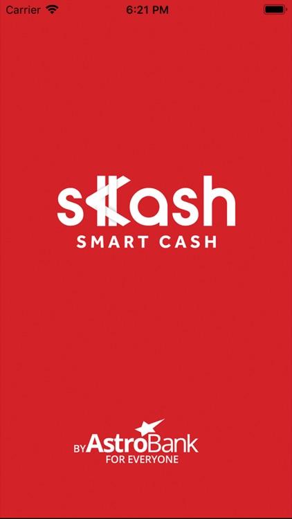 sKash