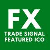 FX Trade Signals